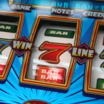 Slot Myths
