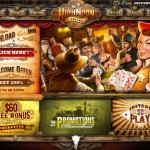 Click here to visit HighNoon Casino now.