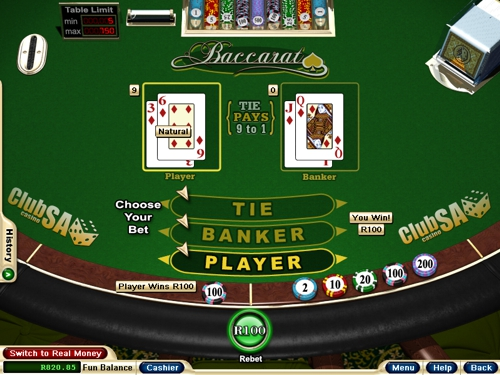 how to play blackjack without money