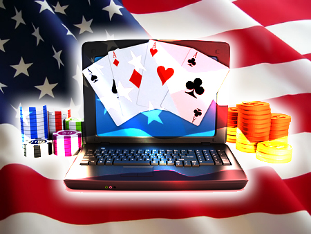 Play Poker With Friends Online Free, Casino Play Online, Free Casinos Games Online
