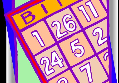live online casino bingo kugeln