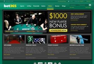 model in snoqualmie casino ads
