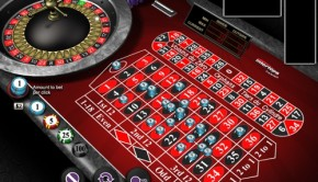 Gambling online resource roulette roulette goldclub casino