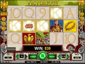 video slots online free victorious spiele