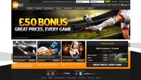 188Bet Website Play Now