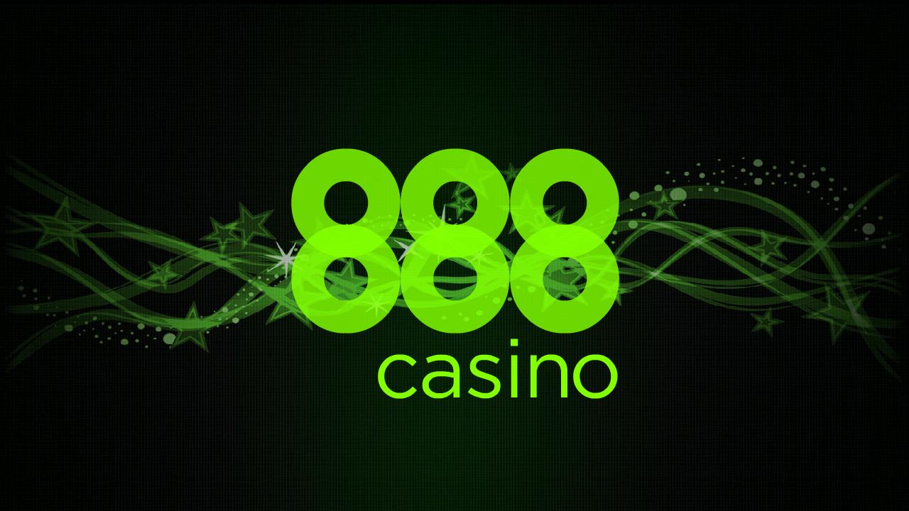 888 Online Spielen