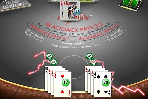 Blackjack_splitting