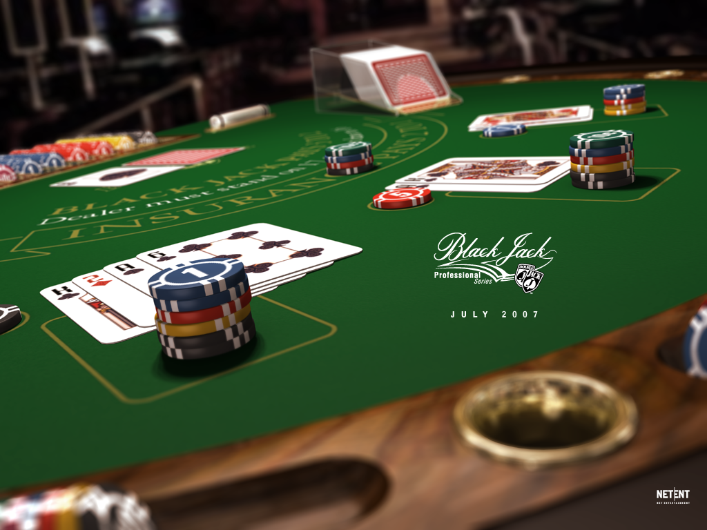 Rules Of Blackjack In Vegas