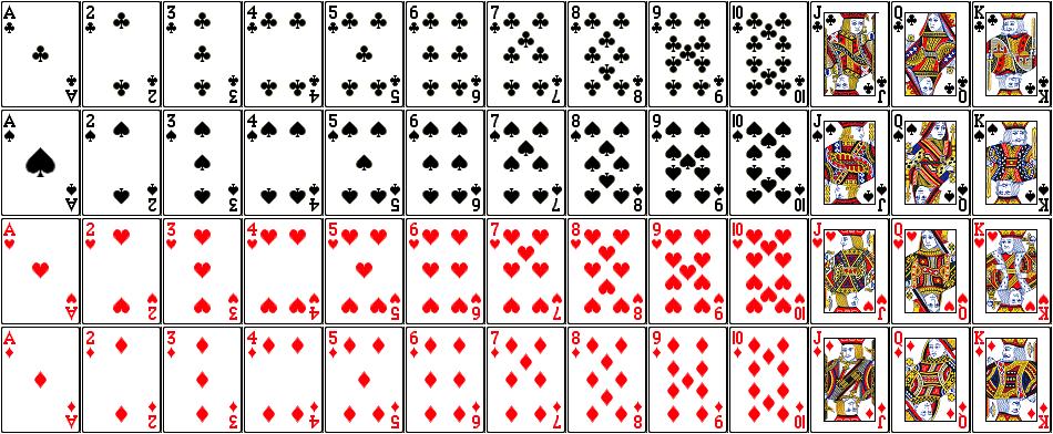 blackjack_deck