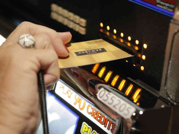 nevada tax rate on gambling winnings