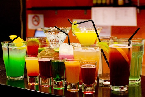 casino_free_drinks