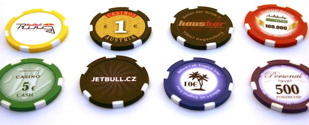 casino_tokens