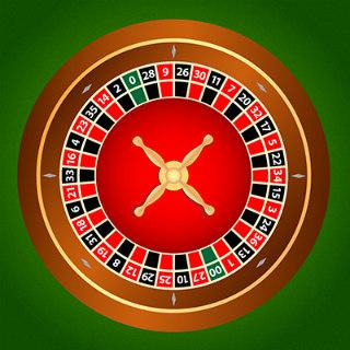 roulette-wheel-american2
