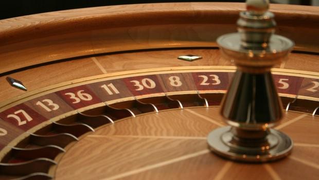 Roulette tips uk