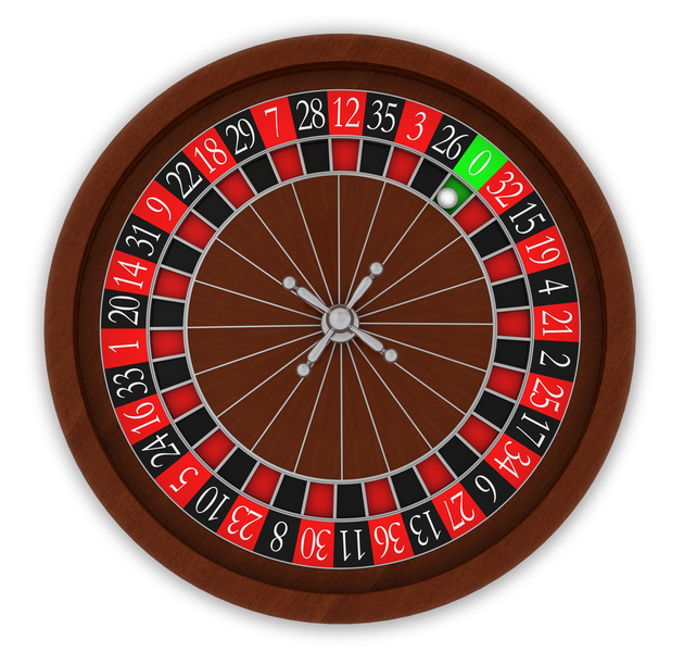 18 roulette wheel uk top roulette sites