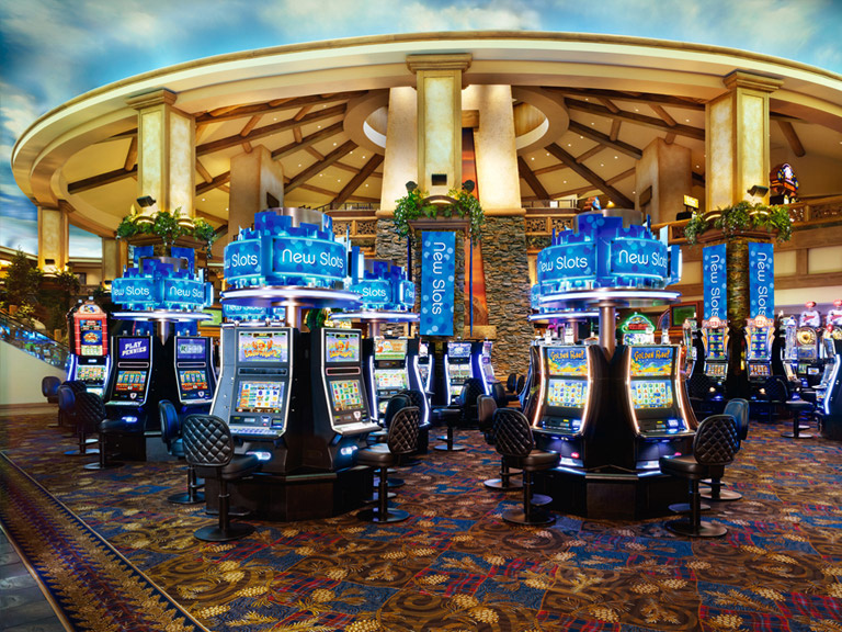 slots_casino_interior