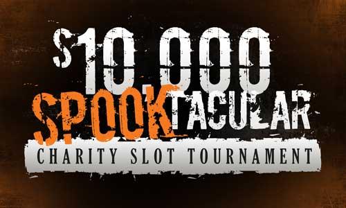 slots_tournament_charity