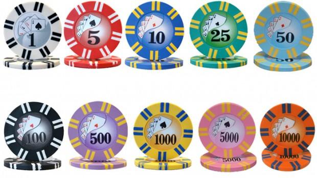 video_poker_denomination