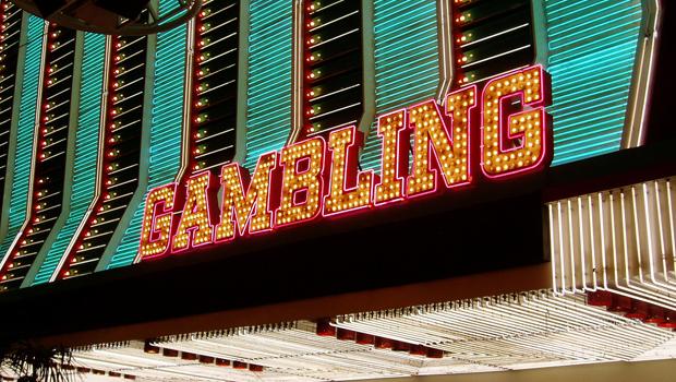Illinois online gambling 2020 online casino poker in il
