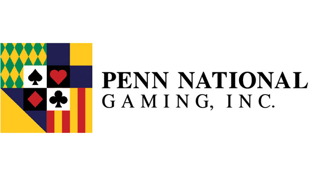 penn_national_gaming