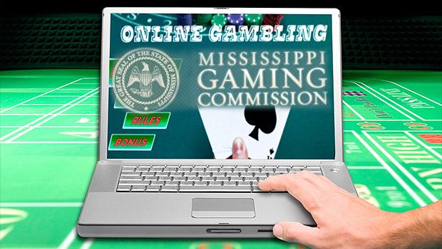 online gaming magazine