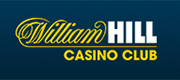 William Hill Club logo