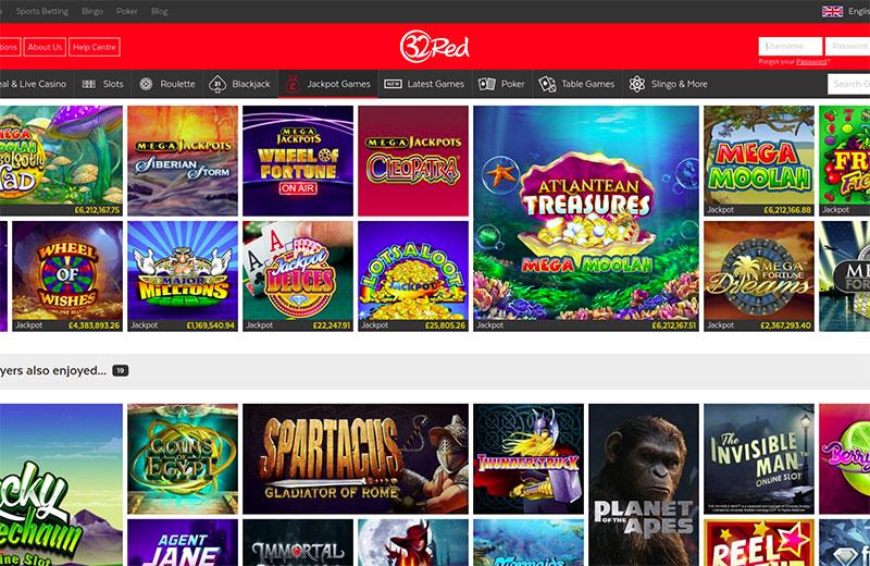 Uk Online Casino Reviews