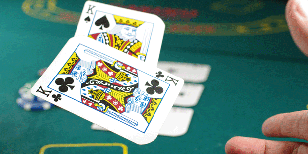 Online casino games fair download shrek 2 game for pc