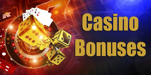Online Casino Sign Up