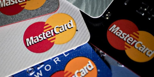 mastercard featured