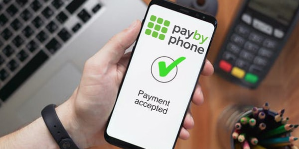 pay by phone featured