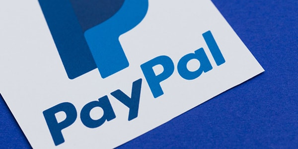 paypal featured